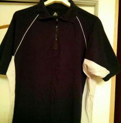 Πόλο πουκάμισο