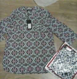 Bluze p46