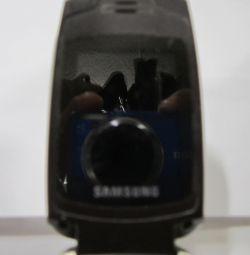 SAMSUNG x-510 spare parts