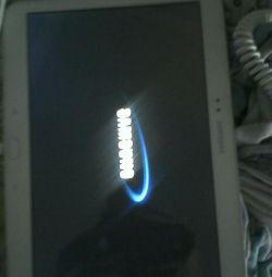 Samsung Tab 3 Tablet