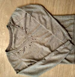 Jacket Gloria Jeans