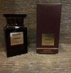 Parfum - Tom Ford London