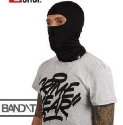 Терроркa Bandit Black