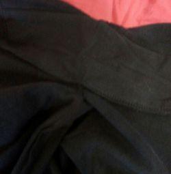 Панталоны на байке ,р.46
