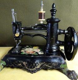 Studio seamstress required