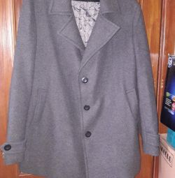 Coats for men ZOLLA