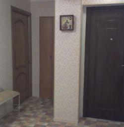 Διαμέρισμα, 3 δωμάτια, 68μ²