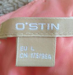 dress Ostin