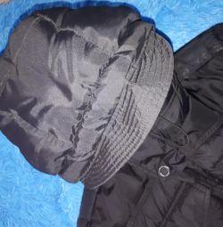 Erkekler için ceketler 44r