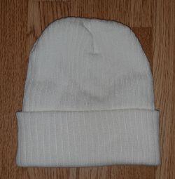 Pălăria albă