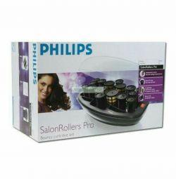 Thermo Electro Saç Maşaları Yeni