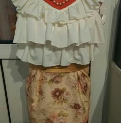 Cocktail rochie