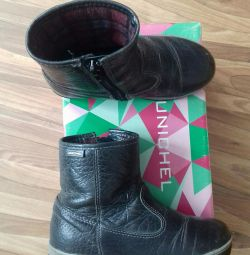Boots 28r.