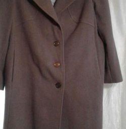 Coat 56 r