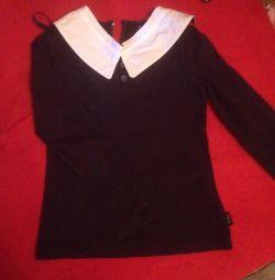Bluze pentru școală