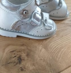 Sandale RABBIT