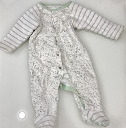 Slip cald Mothercare