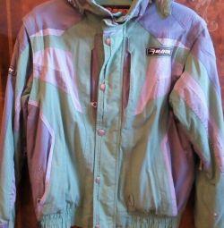 Ceket (pazarlık)