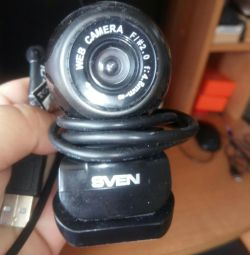 Κάμερα Web
