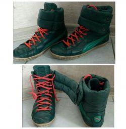 Αθλητικά παπούτσια πάνινα παπούτσια πάνινα παπούτσια