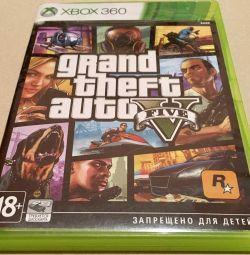 Jocuri pentru XBOX 360 și PS3