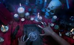 Bring lost LOVE SPELL CASTER +256783573282UK USA