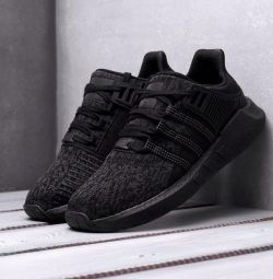 Adidas EQT (размеры 40-44)
