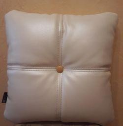 Νέο μαξιλάρι