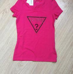 Ghici tricoul