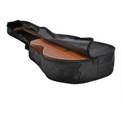 Gitar çantası