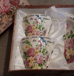 Gift Set tea