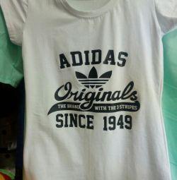 T-Shirts 42-48