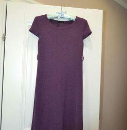 Rochie din tricot 👗