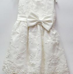 Розкішні сукні