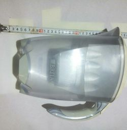 Water Filter, Jug Perfect condition