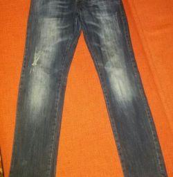 Jeans Gloria Jeans, p.152