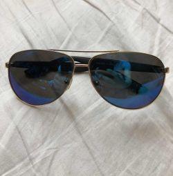 Sunny γυαλιά