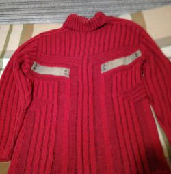 Men's sweater size 52-54