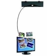 Ψηφιακή κεραία HD HD DIGITAL ANENNA
