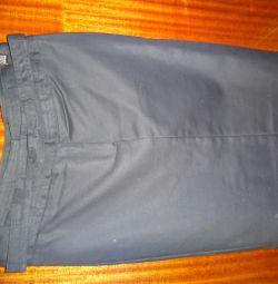 Πώληση νέου κοστούμι MNG