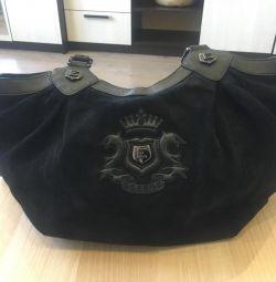Bag, Italia, Essere