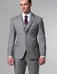 Θα πουλήσω ένα κοστούμι