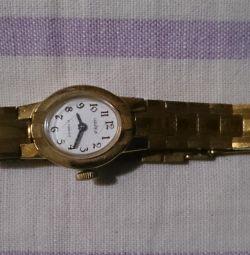 Γυναικείο ρολόι Seagull