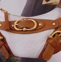 Handbag Italy