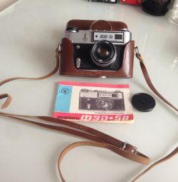 Κάμερα FED-5 V