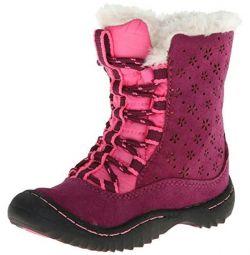 New winter boots Jambu 32 (33) size