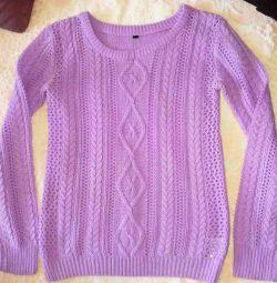 4 pulovere-600 ko