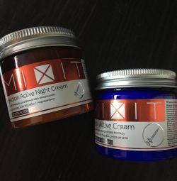 MIXIT Botox Cream