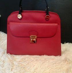 Bag ITALY!