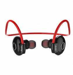🔥 Bluetooth Headphones Headset Awei A845BL New